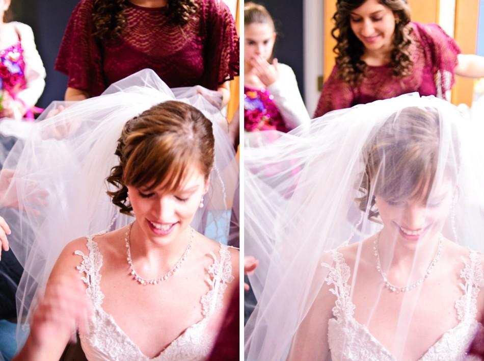 saginaw wedding photographer - ka - 14