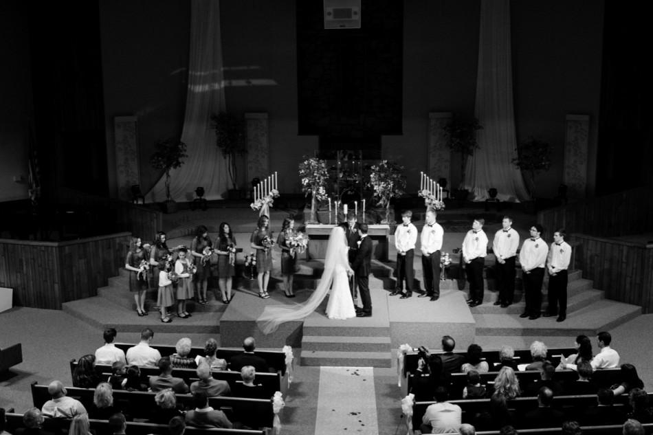 saginaw wedding photographer - ka - 18
