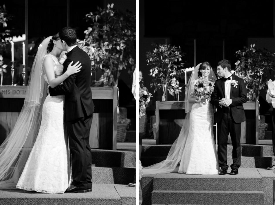 saginaw wedding photographer - ka - 19