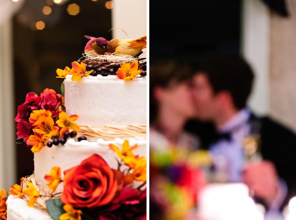 saginaw wedding photographer - ka - 27