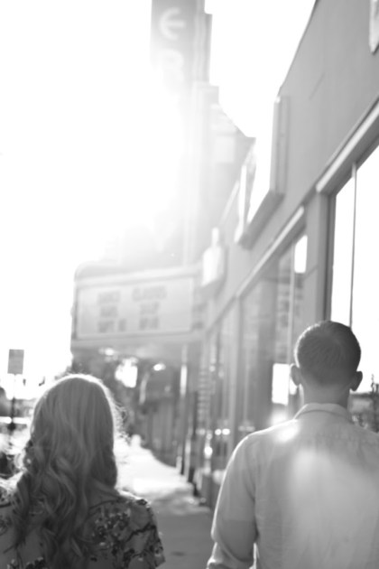 royal-oak-engagement-photographer-011