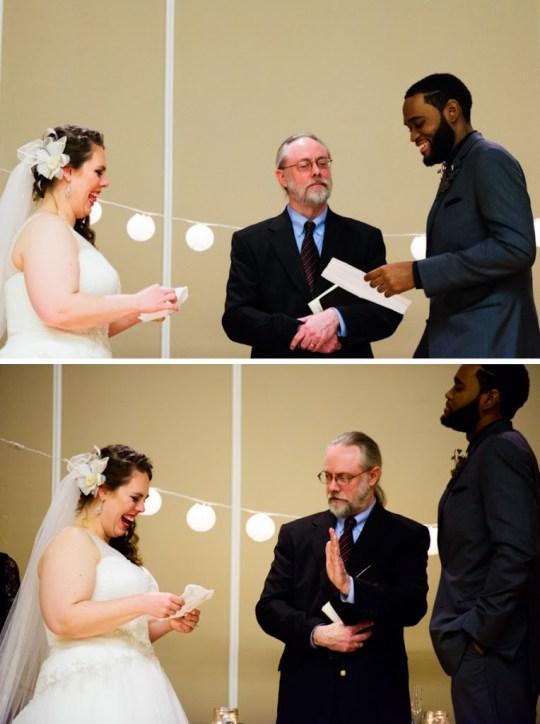 Ann Arbor Wedding Photographer Hamilton 141