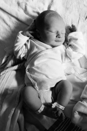 newborn photographer saginaw mi_web-013