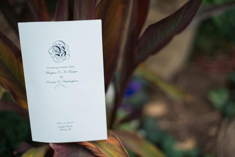 detroit documentary wedding photographer - mx-002