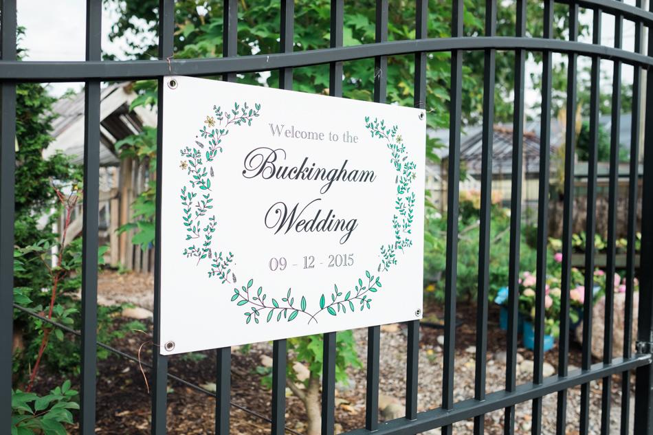 detroit documentary wedding photographer - mx-023