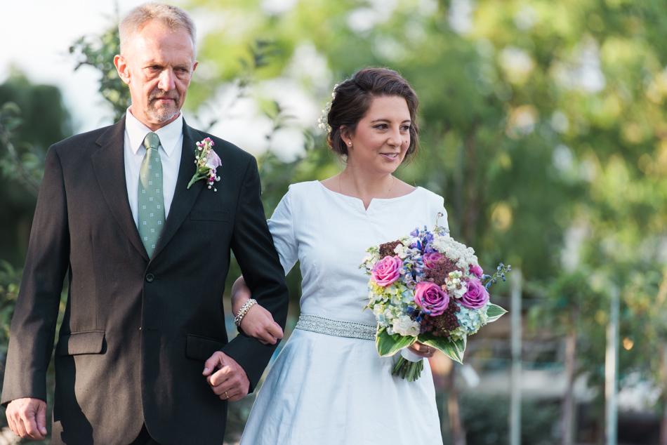 detroit documentary wedding photographer - mx-035