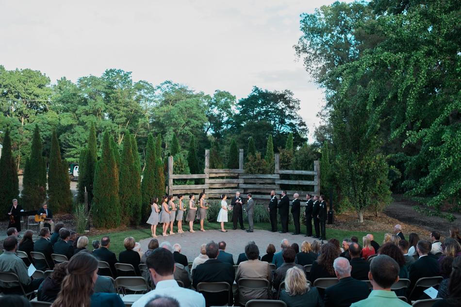 detroit documentary wedding photographer - mx-038