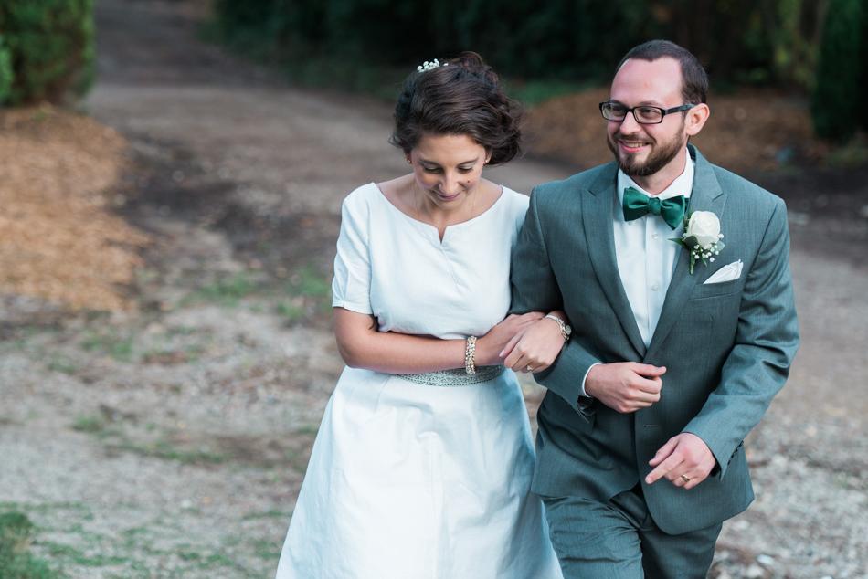 detroit documentary wedding photographer - mx-044
