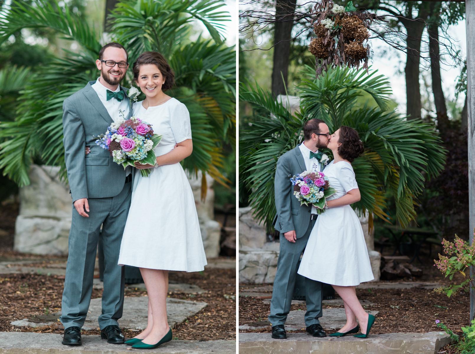 detroit documentary wedding photographer - mx-045