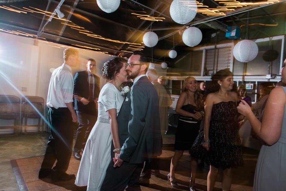 detroit documentary wedding photographer - mx-059