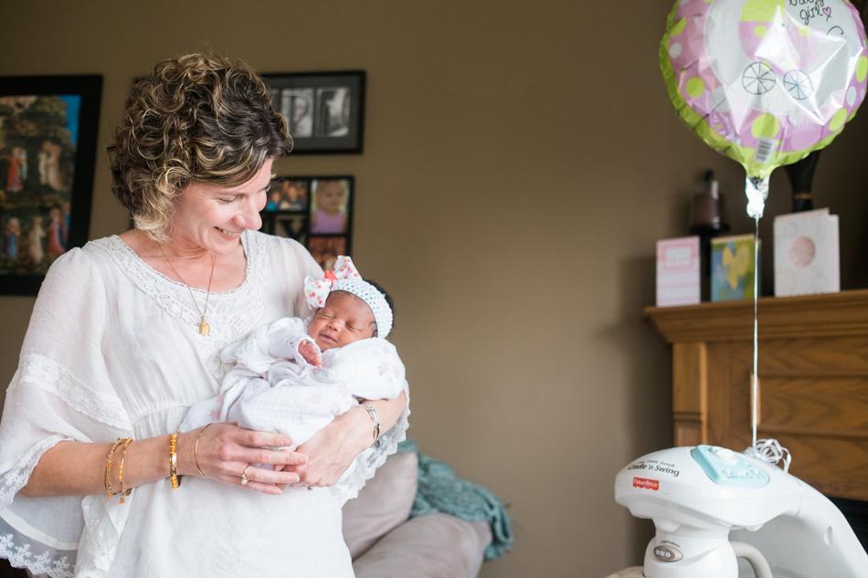 michigan newborn photographer - mo-006