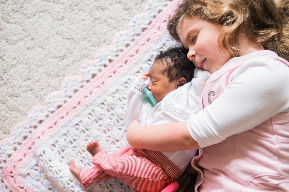 michigan newborn photographer - mo-014