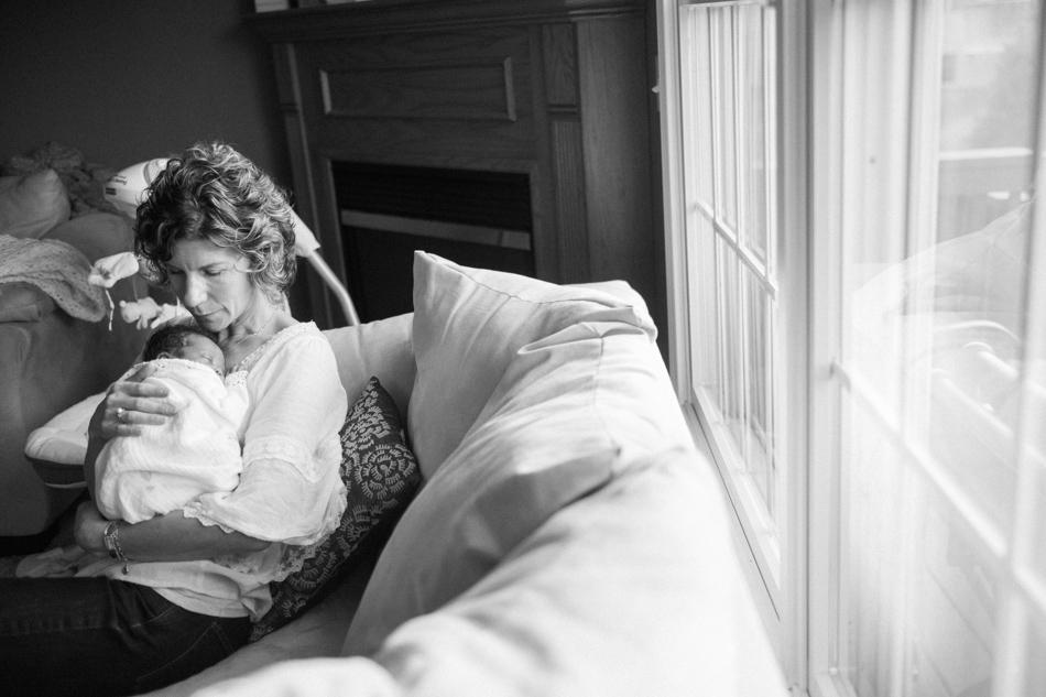 michigan newborn photographer - mo-022