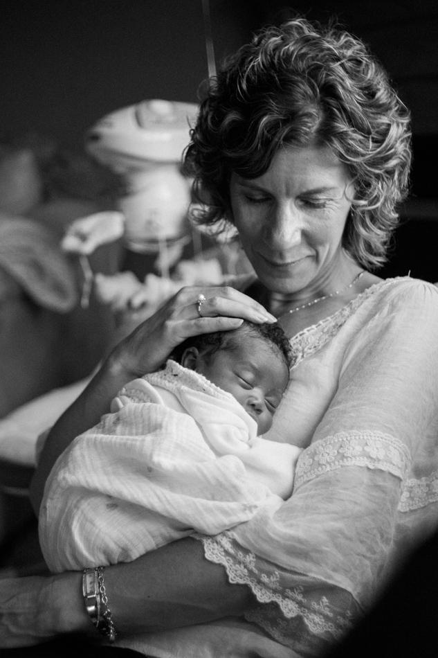 michigan newborn photographer - mo-023