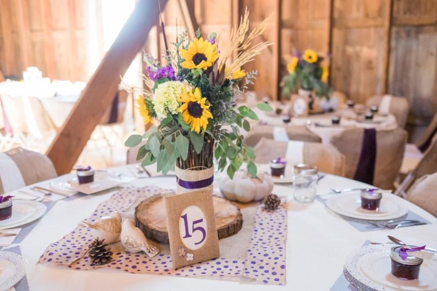 ann arbor wedding photographer barn - ld --001-2