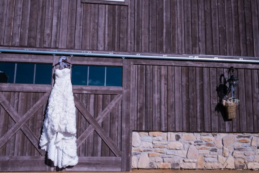 ann arbor wedding photographer barn - ld --013