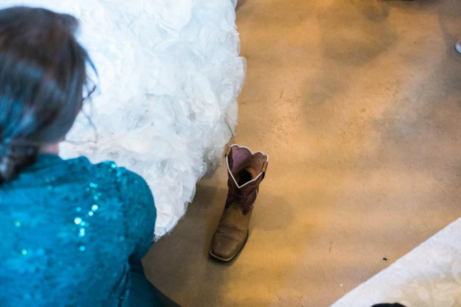ann arbor wedding photographer barn - ld --018