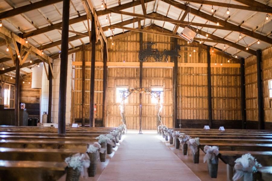 ann arbor wedding photographer barn - ld --032