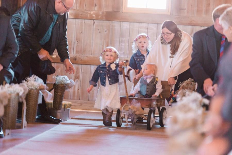 ann arbor wedding photographer barn - ld --034