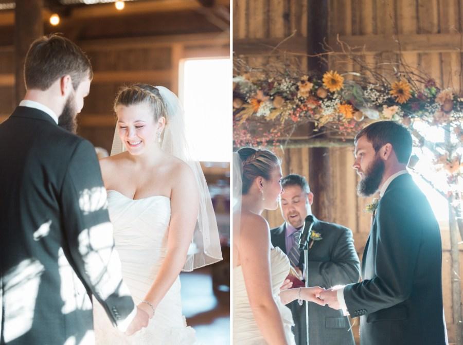 ann arbor wedding photographer barn - ld --044