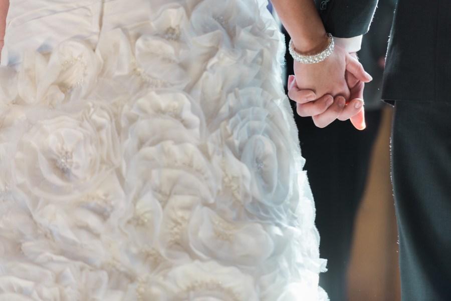 ann arbor wedding photographer barn - ld --047