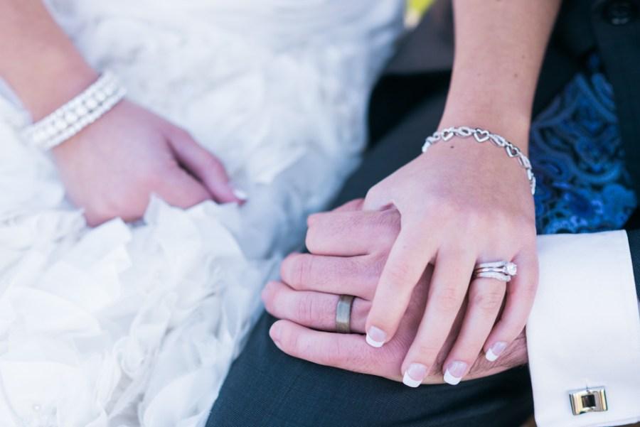 ann arbor wedding photographer barn - ld --071