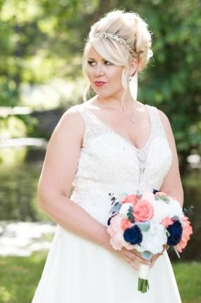 midland mi wedding photographer - ar-001-3