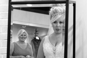 midland mi wedding photographer - ar-009