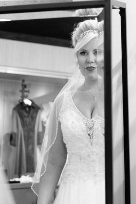 midland mi wedding photographer - ar-011