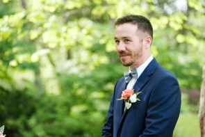 midland mi wedding photographer - ar-022