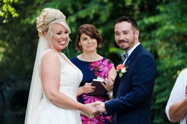 midland mi wedding photographer - ar-025