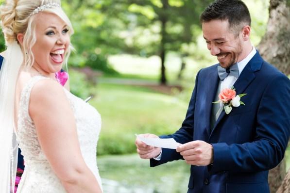 midland mi wedding photographer - ar-026