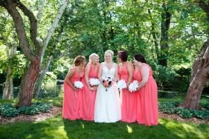 midland mi wedding photographer - ar-031