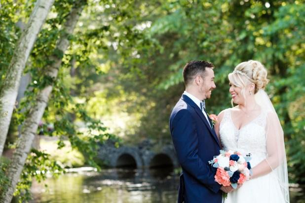 midland mi wedding photographer - ar-036