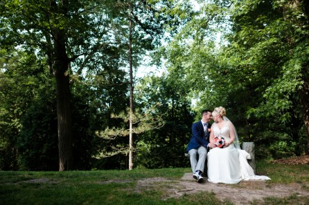 midland mi wedding photographer - ar-037