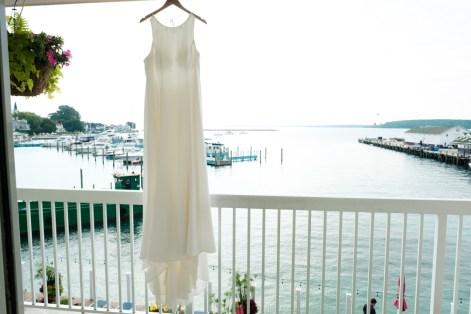 mackinac island wedding photographer - mc-001-2