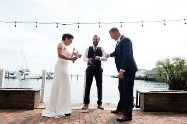 mackinac island wedding photographer - mc-035