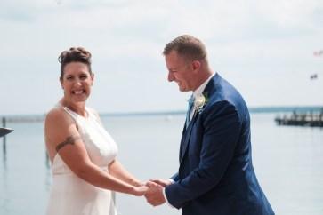 mackinac island wedding photographer - mc-044