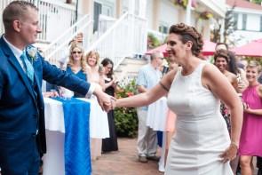 mackinac island wedding photographer - mc-049
