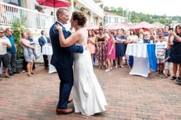 mackinac island wedding photographer - mc-051