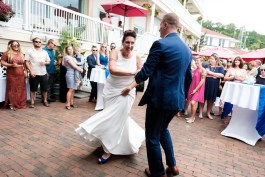 mackinac island wedding photographer - mc-052