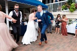 mackinac island wedding photographer - mc-055