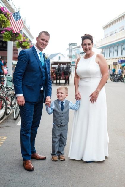 mackinac island wedding photographer - mc-066