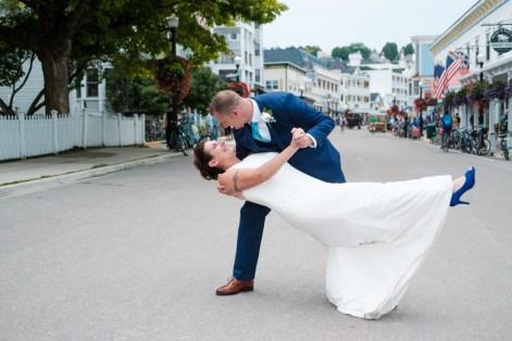 mackinac island wedding photographer - mc-075