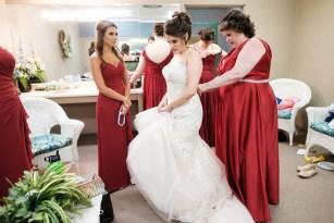 saginaw wedding photographer km - -022