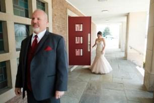 saginaw wedding photographer km - -024