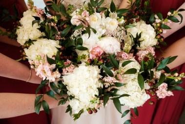 saginaw wedding photographer km - -029