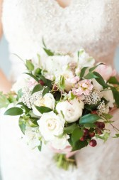 saginaw wedding photographer km - -032