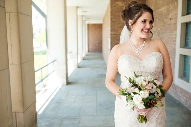 saginaw wedding photographer km - -033