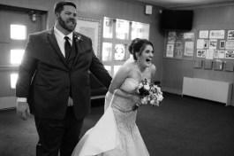 saginaw wedding photographer km - -045